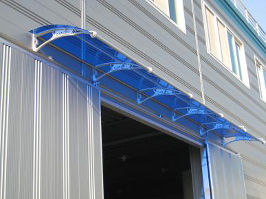 Diy Window Awning Canofix